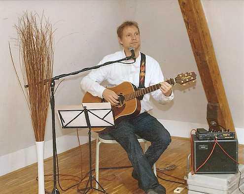 Musik Zur Taufe Augsburg Tauflieder Lieder Zur Taufe
